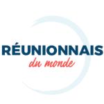 Logo du partenaire RÉUNIONNAIS du monde