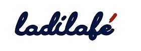 Logo du partenaire Ladilafé